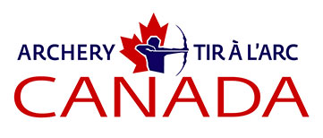 Archery Canada - Affiliate of ABAM