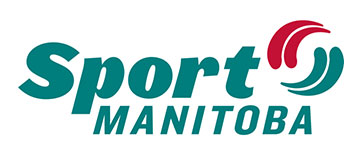 Sports Manitoba - Affiliate of ABAM