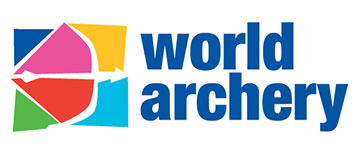 World Archery - Affiliate of ABAM