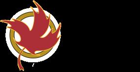 cgc-logo2x