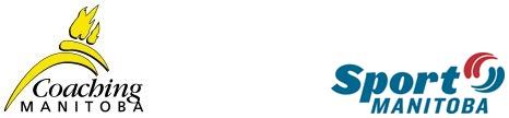 cmi-logo136pixels