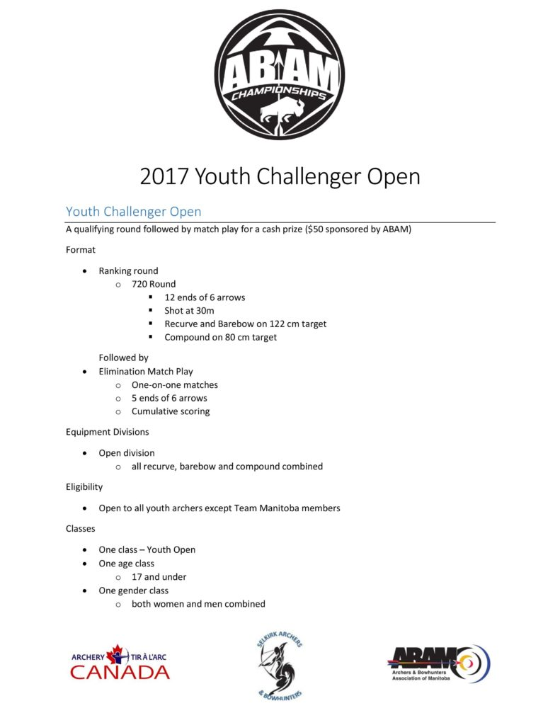 2017-manitoba-outdoor-open-youth-challenger-open-page-001