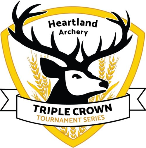 abam_triplecrown_logo2-final