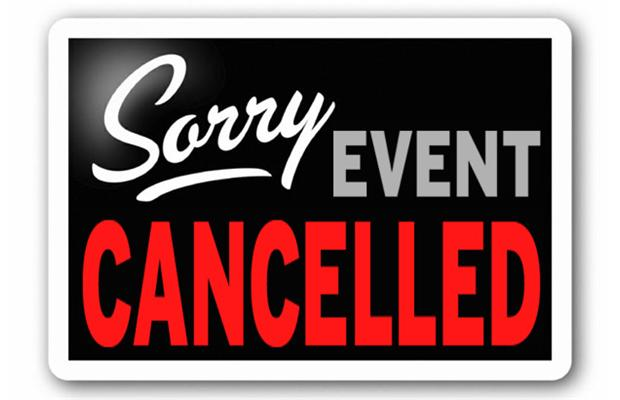 event-cancelled