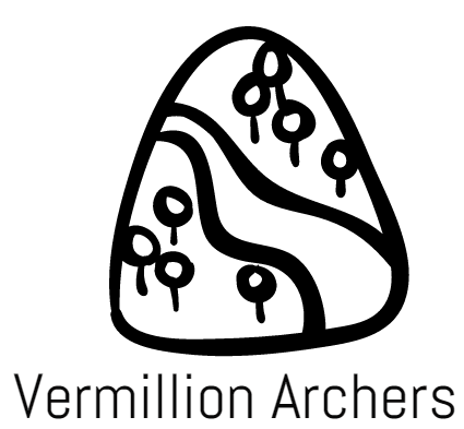 vermillion-logo