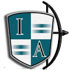 interlake-logo