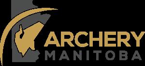 Archery Manitoba Logo